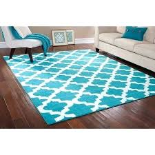 Home Depot Rug Pad Living Room 5 X 7 Area Rugs The Home Depot For Attractive Property