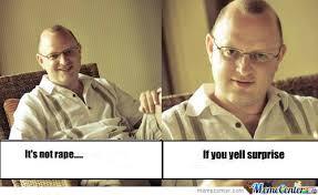 Recent Memes - rmx rmx rmx new meme need a name by recyclebin meme center