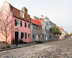 historic charleston sc explore and search homes properties