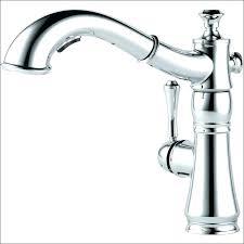 price pfister kitchen faucet warranty price pfister kitchen faucet single handle pull sprayer