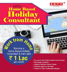 Home Based Graphic Design Jobs Work From Home Jobs And Business Opportunity To Woman Jobs For
