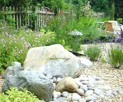 Small Rocks For Garden Medium Sized Rocks For Landscaping Rock Landscapes Medium