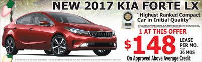 kia vehicles first kia is a kia dealer in simi valley ca used cars simi