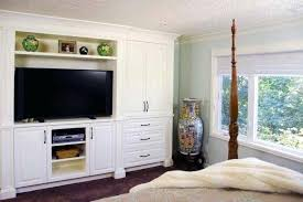 built in cabinets for sale built in bedroom cabinets plans house of designs