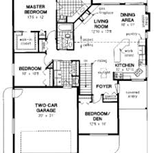 house design layout home design traditional bungalow house designs bungalow house