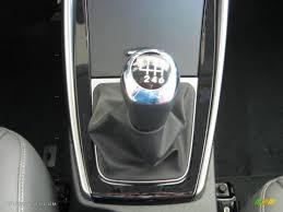 2013 hyundai elantra manual transmission 2013 hyundai elantra coupe se 6 speed manual transmission photo