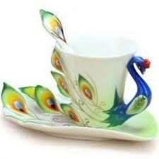 the 16 most interesting and unique tea cups we ve seen tea