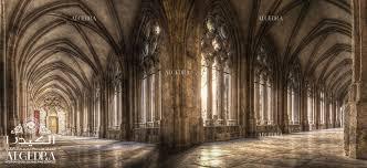 gothic interior design gothic style in interior design by