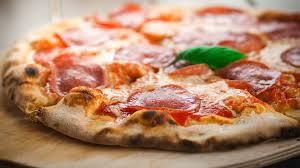 amour de cuisine pizza pizza l arena l amour de l italie dans votre assiette
