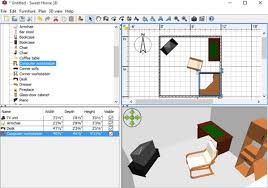 home remodeling software 5 home remodeling software for windows 10