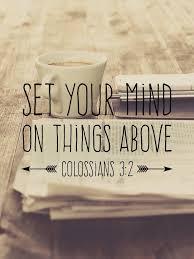 scripture quotes 2017 inspirational quotes quotes brainjobs us