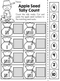 apple seed tally count u003e u003e cut and paste number seeds to match the