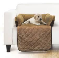 17 stylish space saving pet furniture pieces u2013 vurni