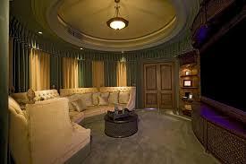 Movie Theater Sofas Movie Theater Sofa Design Ideas Ebizby Design