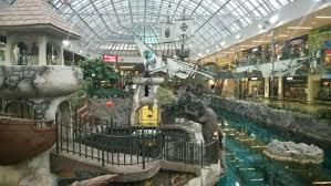 west edmonton mall picture of west edmonton mall edmonton