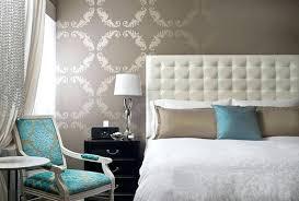 faux plafond chambre à coucher chambre a coucher decoration idace daccoration chambre a coucher
