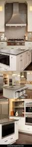 Black And White Kitchen Transitional Kitchen by Best 25 Transitional Kitchen Ideas On Pinterest Transitional
