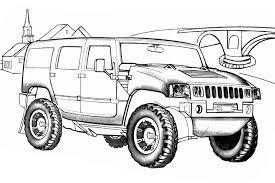 coloring pages cars lamborghini murcielago free coloring