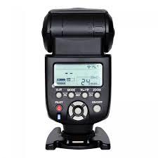 yongnuo yn 560 iii wireless flash speedlite for pentax k x k m k r