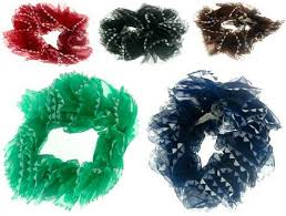 hair scrunchies wholesale jewelry accessories wholesale scrunchies www