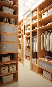 102 best wonderful walk in closets central t o images on