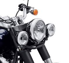harley davidson lights accessories auxiliary lighting kit auxiliary lighting official harley