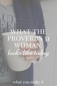 15 best women in the bible images on pinterest scripture study