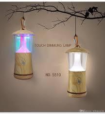 Menards Living Room Lamps 53 Floor Lamps At Menards Menards Lighting Chandeliers With Floor