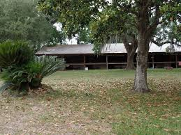 Williston Florida Map by 32696 Homes For Sale U0026 Real Estate Williston Fl 32696 Homes Com