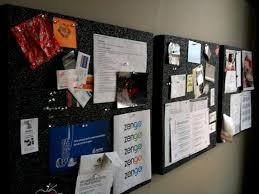 office bulletin board design ideas nytexas