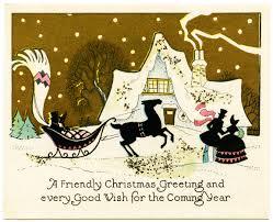 greeting cards old design shop blog