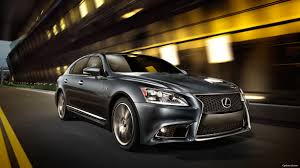 lexus of west kendall is a miami lexus dealer and a new car and