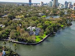 fort lauderdale u0027s top 2 most expensive homes for sale