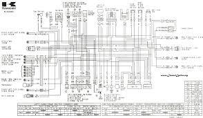 honda es3500 generator wiring diagram for free diagrams best spree