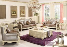Luxurious Living Room Sets Living Room Luxury Furniture Palace Luxurious Neriumgb