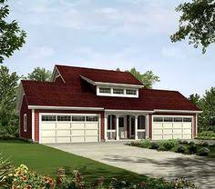 One Car Garage Apartment Plans Really Like This One Garage Apartment Floor Plan 2 Bedrooms 2