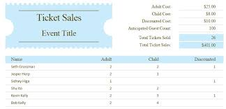 ticket template publisher how to generate sequentially numbered