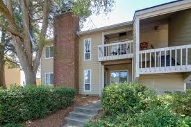 Cielo Apartments Charlotte by Heathstead Southpark Apartments In Charlotte Nc