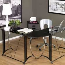Inexpensive L Shaped Desks Astonishing Best L Shaped Desk For Gaming Pics Design Inspiration