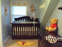 classic winnie the pooh baby room ideas design ideas decors image of winnie the pooh baby stuff