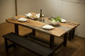 diy concrete dining table cherry and concrete dining table concrete dining table concrete