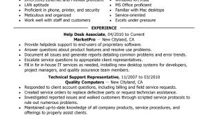 resume assistance college resume help how to write a resume for college 21 steps