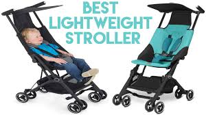 travel stroller images Best lightweight travel stroller gb pockit jpg