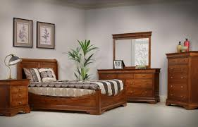Pennsylvania House Bedroom Furniture Home Blue Ridge Furniture