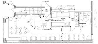 33 design llc coffee house
