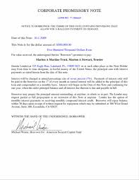 sample legal resumes draft of promissory note give me an example of essay sample lawyer draft of promissory note sample attorney resumes promissory note school application template sample payable form corporate