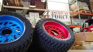 twister dodge ram american force wheels 2014 dodge ram 3500 longhorn dually youtube