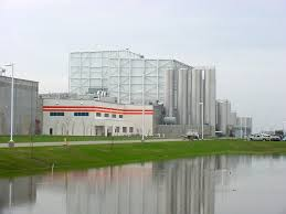 leprino foods whey and cheese plant big d construction