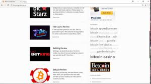 bitcoin x4 review how to deposit at betcoin youtube