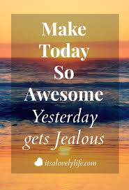 monday pep talk 10 quotes to make you happier u2013 it u0027s a lovely life